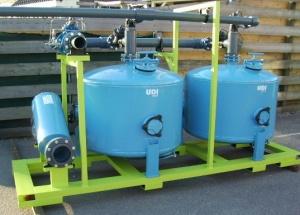 Hortigreen filter unit groot